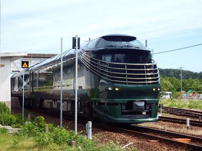 Dscf5631